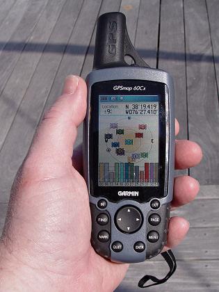 How To Make A Trail Map Using Google Earth Garmin Gps Map Cx on garmin nuvi, garmin 530hcx, garmin colorado 300, garmin gvn 52,